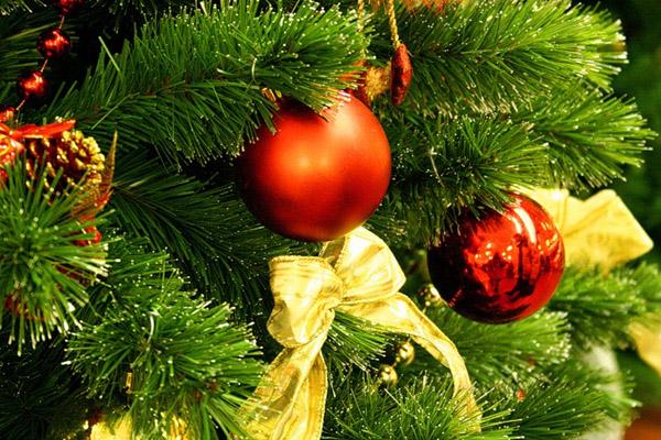 Где отдохнуть на новогодних каникулах 2018, где отдохнуть на новогодние праздники 2018, куда поехать на новогодние праздники 2018, отдых на новый год 2018 в России, недорогой отдых на новогодние праздники в России, где отдохнуть на новый год 2018 в России