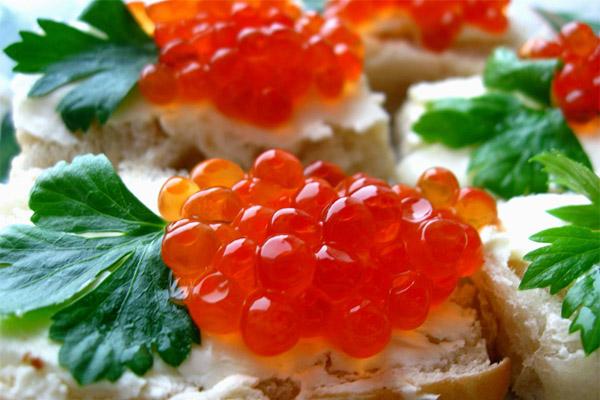Икра красная, икра лососевая, какая икра лучше, как выбрать красную икру, полезные свойства красной икры, как выбрать икру, как выбрать развесную икру, как выбрать икру в банке, как купить качественную икру, икра какой рыбы лучше, какая красная икра лучше, красная икра лососевая