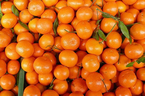 Как выбрать мандарины, польза мандаринов, полезные свойства мандаринов, как выбрать сладкие мандарины, как выбрать качественные мандарины, как выбрать абхазские мандарины, как выбрать испанские мандарины, марокканские мандарины, турецкие мандарины, израильские мандарины, полезные свойства цедры мандарина, польза сока мандарина, как выбирать мандарины
