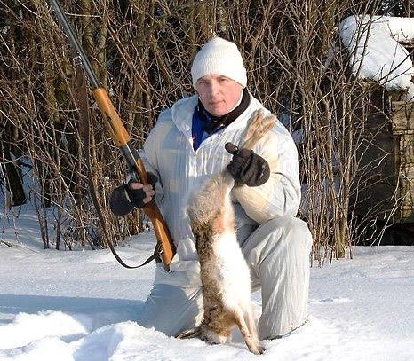 Охота на зайца, охота на зайца зимой, распознавание заячьих следов, как читать следы зайца, заячьи следы, следы зайца, охота на зайца по следу, охота на зайца по  малику, охота на зайца троплением, зимняя охота на зайца