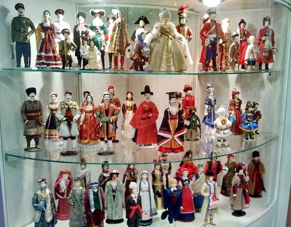 Выставка ладья зимняя сказка
