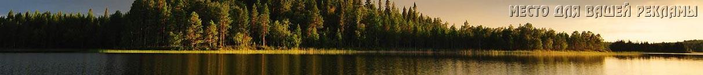 Охота, рыбалка, активный отдых 2017