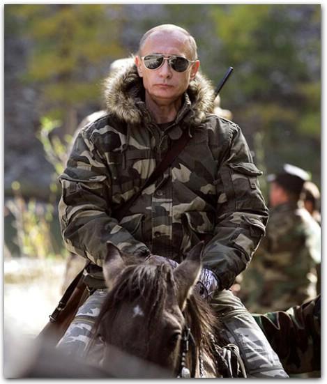 фото Путина, фотографии Путина, Владимир Путин на охоте, Путин на рыбалке, Путин на отдыхе, Путин на коне, Путин с ружьем, Путин с пистолетом, Путин с женой, Путин в тыве, Путин на алтае, Путин топлесс, Путин агент