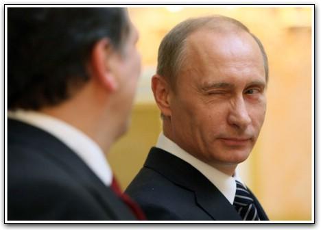 http://www.nexplorer.ru/load/import/news/1/e44b46c195484ed01176bdf2adde385c.jpg