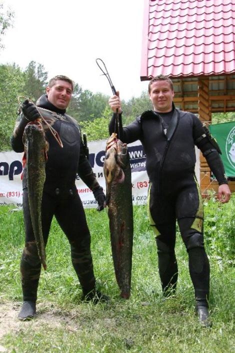 магазины охота и рыбалка великого новгорода
