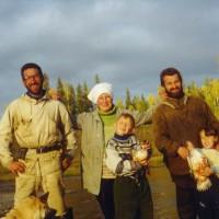 Смотреть документальный фильм про охотников промысловиков фото 416-286