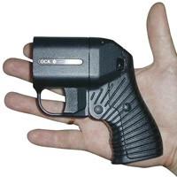 Лицензию На Оружие