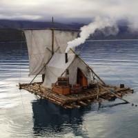 Рыбалка, рыбалка с лодки, рыбалка на лодке, летняя рыбалка, как ловить с лодки, правила безопасности на рыбалке, безопасная рыбалка с лодки, меры безопасности на рыбалке, лодка опрокинулась