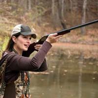 Весенняя охота, хранение оружия, ношение оружия, перевозка оружия, охотничье оружие, как перевозить охотничье оружие, как хранить охотничье ружья, какие документы для ружья на охоте, охотничье ружье на охоте