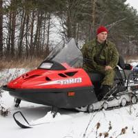 Охота на снегоходе, охота на снегоходах, регистрация снегоходов, поставить снегоход на регистрацию, зарегистрировать снегоход, налог на снегоход, снегоходный туризм, прогулка на снегоходе,