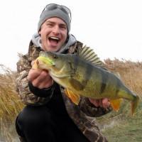 Рыбалка в январе, какую рыбу ловить в январе, где ловить рыбу в январе, рыбалка в январе на щуку, рыбалка в январе на окуня, рыбалка в январе на судака, рыбалка в январе на леща, рыбалка в январе на плотву, рыбалка в январе на налима