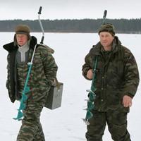 зимняя рыбалка, ловля рыбы со льда, где ловить рыбу зимой, где искать рыбу зимой, как сверлить лунки зимой, ловля рыбы зимой, удочка для зимней рыбалки, как сверлить лунку, лов со льда, рыбалка по первому льду