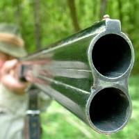 Кому нельзя оружие: Перечень заболеваний, не позволяющих владеть оружием, расширен и утвержден
