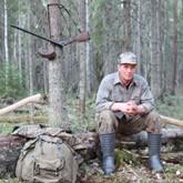 Весенняя охота 2015, открытие весенней охоты, сроки весенней охоты 2015