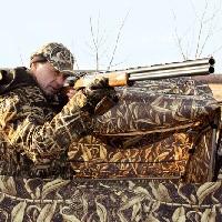 Весенняя охота 2017, открытие весенней охоты 2017, сроки весенней охоты 2017