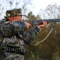 Изменение сроков охоты в Мурманской области: Перенести и сократить