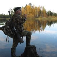 Весенняя охота 2019, открытие весенней охоты 2019, сроки весенней охоты 2019, весенняя охота на утку 2019, весенняя охота на гуся 2019, сезон весенней охоты 2019, открытие весенней охоты в области