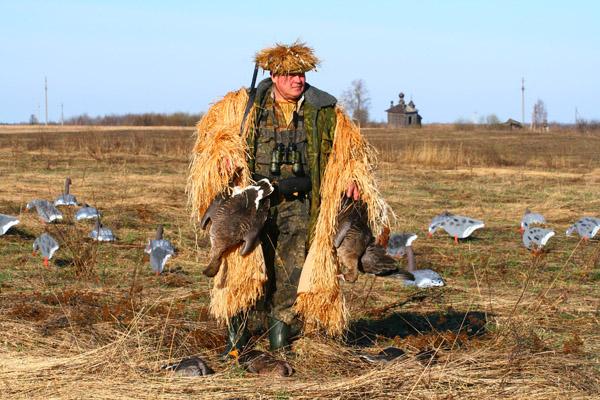 Весенняя охота, открытие весенней охоты, сроки весенней охоты 2015, открытие весенней охоты 2015 в Брянской области, весенняя охота в Пензенской области, весенняя охота в Рязанской области, весенняя охота в Ивановской области