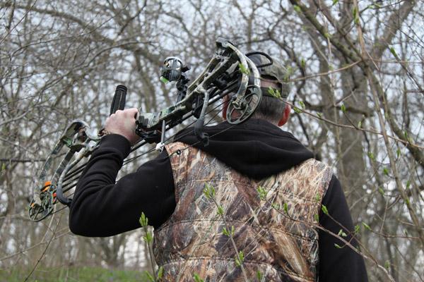 Охота с луком, охота с араблетом, охота в Беларуси, охота с луком в Беларуси, охота с арбалетом в Беларуси, стрельба из лука, охота с луком на косулю, охота с арбалетом на косулю
