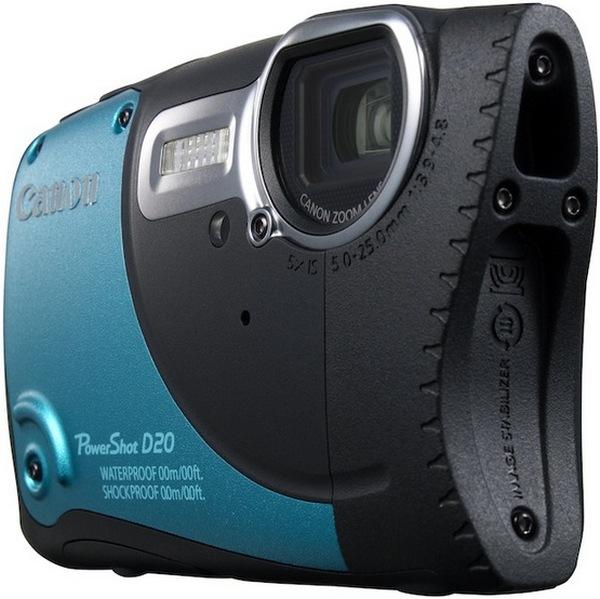 фотоаппарат подводный новый можно начинить